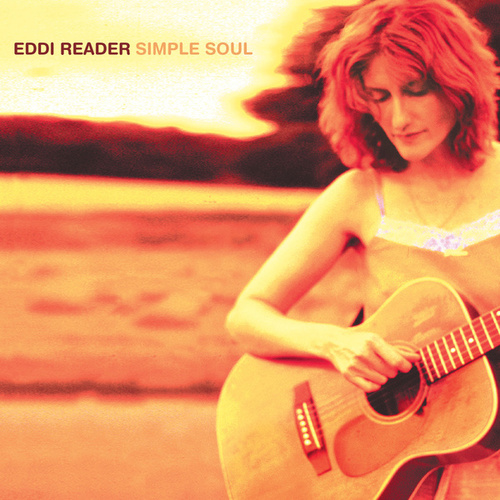 Play & Download Simple Soul by Eddi Reader | Napster