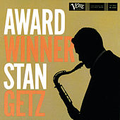 Award Winner by Stan Getz