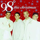 This Christmas by 98 Degrees