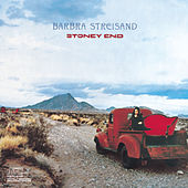 Play & Download Stoney End by Barbra Streisand | Napster