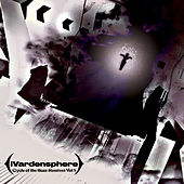 Play & Download Cycle of the Sun (Remixes), Vol. 1 by Ivardensphere | Napster