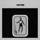Play & Download All My Love and All Your Love by Part Time | Napster