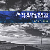 Play & Download Road Trip by John Reischman | Napster