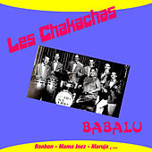 Play & Download Babalu by Les Chakachas | Napster