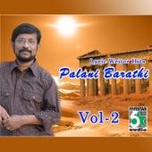 Play & Download Lyric Writer Hits - Palani Barathi, Vol. 2 by Various Artists | Napster