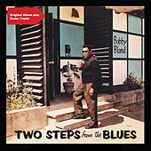 Two Steps from the Blues (Original Album Plus Bonus Tracks 1961) von Various Artists