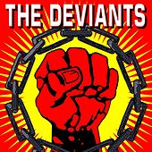 Fury of the Mob by The Deviants