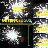 Play & Download Dying Seed's Inferior Beauty by Dying Seed | Napster