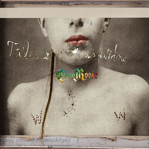 Play & Download Tales of a GrassWidow by CocoRosie | Napster