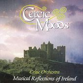 Celtic Moods by Celtic Orchestra