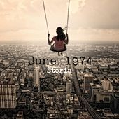 Play & Download Storia by June 1974 | Napster