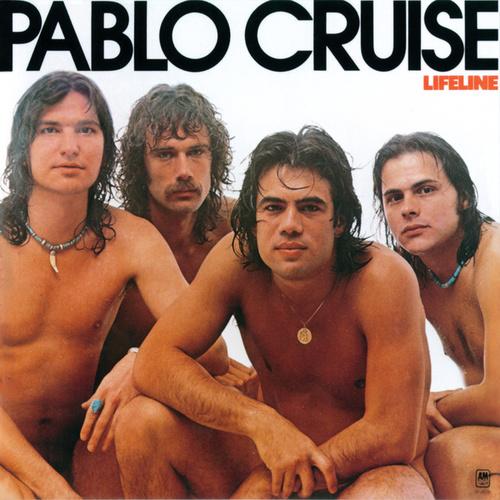 Play & Download Lifeline by Pablo Cruise | Napster