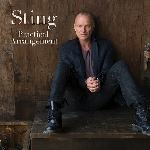 Play & Download Practical Arrangement by Sting | Napster