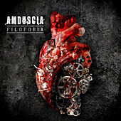 Play & Download Filofobia by Amduscia | Napster