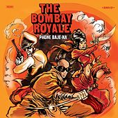 Play & Download Phone Baje Na by The Bombay Royale | Napster