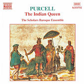 The Indian Queen von Henry Purcell