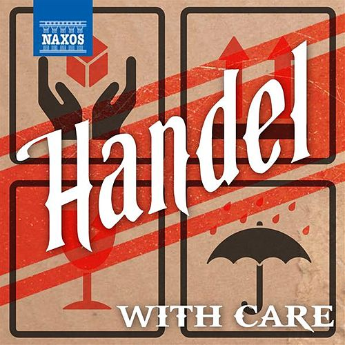 Handel with Care by Various Artists