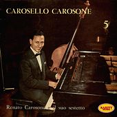 Play & Download Carosello carosone n.5 by Renato Carosone | Napster