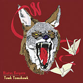 Play & Download Tawk Tomahawk by Hiatus Kaiyote | Napster