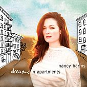 Dreams in Apartments by Nancy Harms