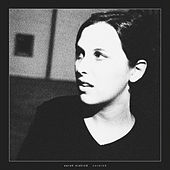 Play & Download Covered by Sarah Siskind | Napster
