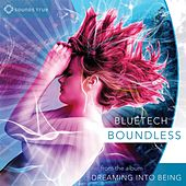 Boundless by Bluetech