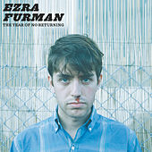 Play & Download The Year of No Returning by Ezra Furman | Napster