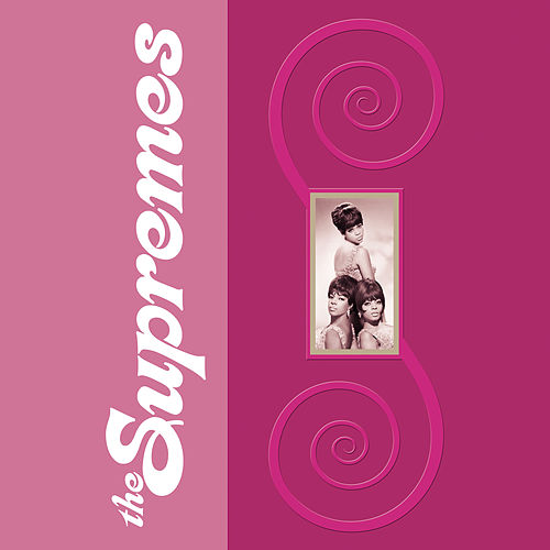 The Supremes by The Supremes