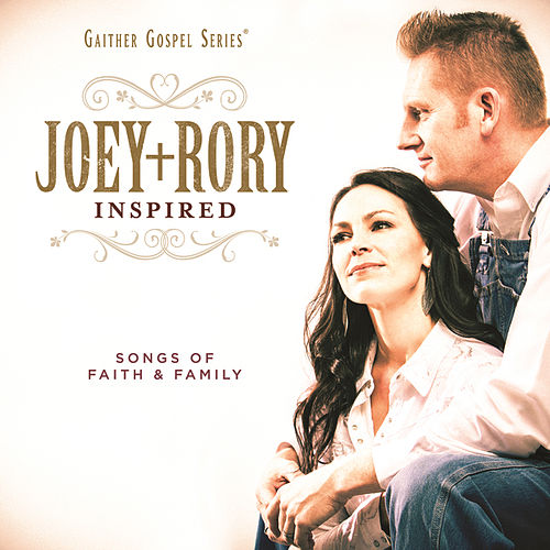 Play & Download Joey+Rory Inspired by Joey + Rory | Napster
