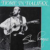 Play & Download Home In Halifax by Stan Rogers | Napster