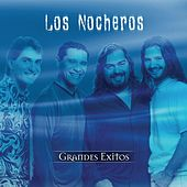 Play & Download Serie De Oro by Los Nocheros | Napster