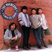 Play & Download Tiempo De Amor by Los Nocheros | Napster