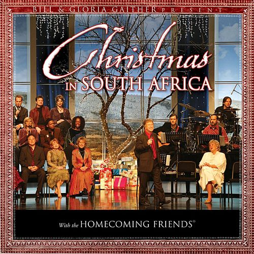 Play & Download Christmas In South Africa by Jeff and Sheri Easter | Napster