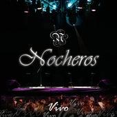 Play & Download Vivo by Los Nocheros | Napster