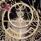Play & Download A Posteriori by Enigma | Napster