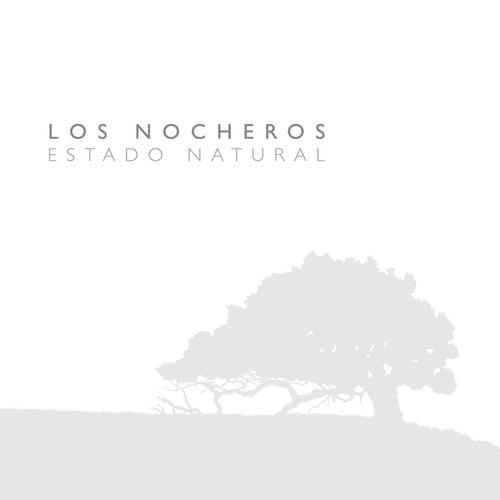 Play & Download Estado Natural by Los Nocheros | Napster