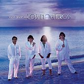 Play & Download Ven Por Mi by Los Nocheros | Napster