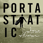 Play & Download Sour Shores by Portastatic | Napster