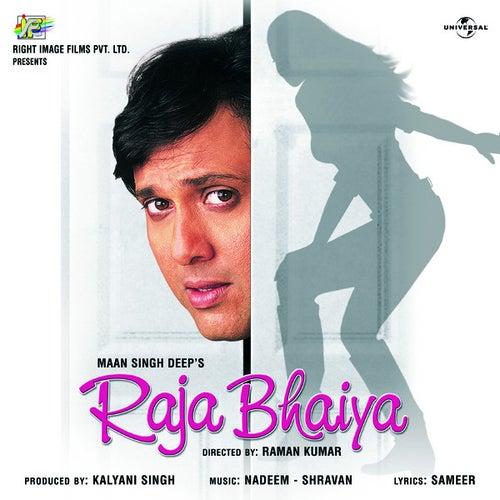 Play & Download Raja Bhaiya by Various Artists | Napster
