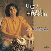 Play & Download Essence Of Rhythm by Zakir Hussain | Napster