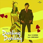 Darling Darling by Kishore Kumar