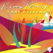 Play & Download 3 Day Weekend by Kim Pensyl | Napster