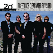 Play & Download Best Of/20th Century Masters by Creedence Clearwater Revisited | Napster