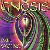 Gnosis by Paul Avgerinos
