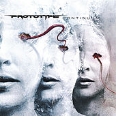 Play & Download Continuum by PROTOTYPE | Napster