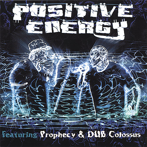 Play & Download Positive Energy by Positive Energy | Napster