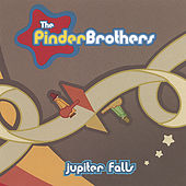 Play & Download Jupiter Falls by The Pinder Brothers | Napster