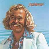 Havana Daydreamin' by Jimmy Buffett
