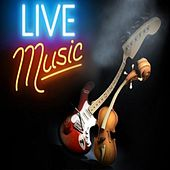 Play & Download Music (Live) by Various Artists | Napster
