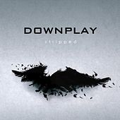 Play & Download Stripped by Downplay | Napster